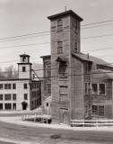 j_oldwoodenmilltowershillsboroughnewhampshire_full
