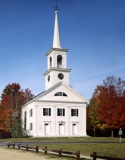 k_meetinghouse180034francestownnewhampshire_full