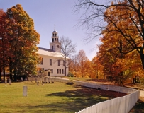 k_meetinghousetownhallgreenfieldnewhampshire_full