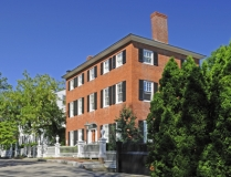 nathanparkerhouse_1810_portsmouthnh_full