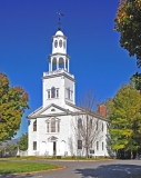oldfirstchurch_1805_benningtonvtwestfacade_full
