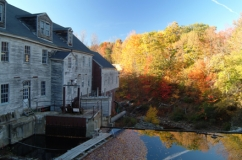 oldmillonriversouthberwickmainefallfoliagecolor_full
