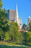 park-st-church-tower-fr-boston-common-web_0