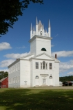 sudbury_vt_meetinghouse1stcongregationalchurch_full