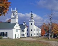 washington_nh_churchschoolhousemeetinghouse_full