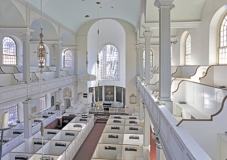 christchurch_oldnorth__1723_bostonma_interiorlkgeast_full