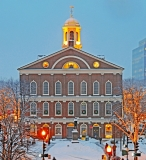 faneuil-hall-boston-web