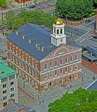 faneuil-hall-web