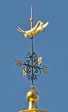 grasshopperweathervane_faneuilhall_boston_full