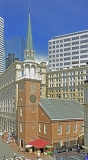 old-south-meeting-house-web