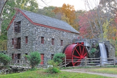 grist-mill-near-longfellows-wayside-inn_0