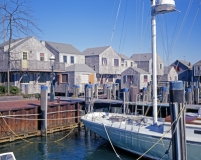 j_nantucketmassachusettswaterfrontinwinter_full