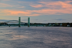 piscataqua-tide-at-sunset-web