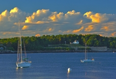 piscataqua-w-ft-mcclary-at-sunset-web