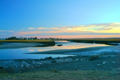 hampton-salt-marsh-hdr-web