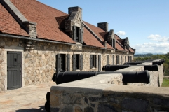 ft_ticonderoga_sbarracks_full