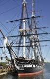 ussconstitution2011_full