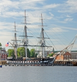 ussconstitutioninberthbowoutcharlestownnavyyardbostonmassachusetts_full