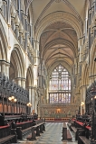 beverlyminsteryorkshireerchoir_full