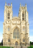 beverlyminsteryorkshireerwestfacade_full