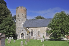 burghcastlechurch_full