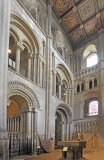 elycathedralnormanarches_full