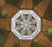 elycathedraloctagon_full