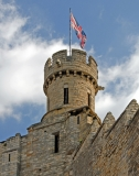 lincolncastletower_full