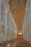 norwichcathedralnave_full