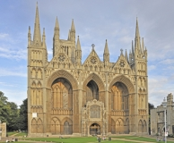 peterboroughcathedralwestfacade_full