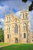 selbyabbeyyorkshirewestfacade_full