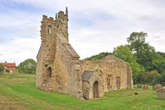 wharrampercystmartinchurch_full
