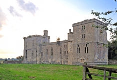 wresslecastle_c1380_yorkshire_full