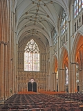 yorkminsternaveandwestwindow_full
