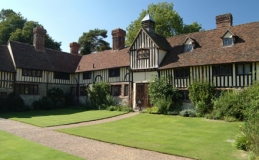 ighthammotekentenglandcottages_full