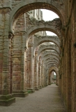j_fountainsabbeyyorkshireenglandarches_full