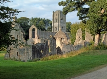 j_fountainsabbeyyorkshireenglandruinsfromsouthwest_full