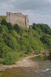 k_richmondcastleandriverswaleyorkshireengland_full