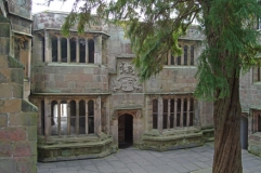 k_skiptoncastleskiptonyorkshireenglandconduitcourt_full