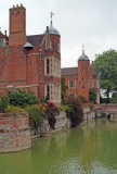 kentwelllongmelfordsuffolkenglandmoattowers_full