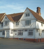 lavenham-guild-hall-web