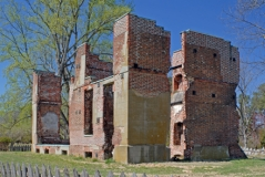 jamestownevirginiaamblermansion1753ruins_full_0