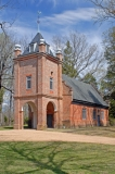 stpeterschurch1701_03newkentcountyvirginia_full